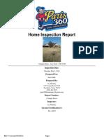 jane smith report
