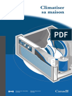 161326519-RNC-2004-Guide-Climatiser-Sa-Maison.pdf
