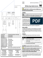 9140 9260 Installation Instructions.pdf