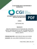 ITSCVO Software Dips - Juan Carlos CANLLAHUI DURAN.pdf