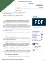 3.1 Capítulo 4 Planeacion Administrativa