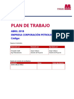 Plan de Trabajo (Rev00)