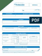 Formulario_206056.pdf