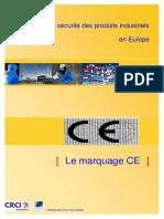 6236-guide-marquage-ce.pdf