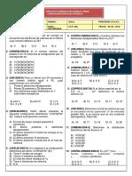 4prcticadirigida5todesecundariaconfiguracinelectrnica-140212081818-phpapp02
