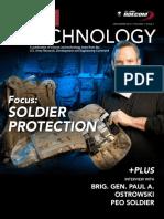 ArmyTechnologyMagazine_Sept2013.pdf