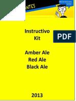 Cerveza-Casera.pdf