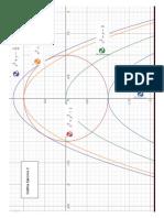 Solución Tarea 4 Calculo Vectorial