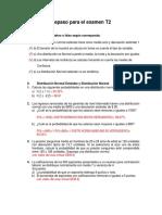 Repaso Para El Examen T2 Resuelto (1)
