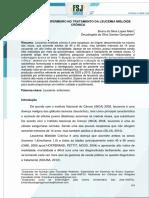 80-157-1-SM (1).pdf
