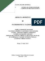 BATALIA MOLDOVEI 1944.pdf