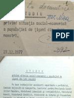 tiganiada-_1977.pdf
