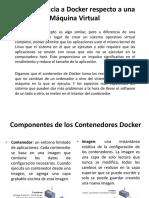 Docker estudio.pptx