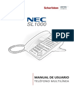 nec-sl1000-manual-de-uso.pdf