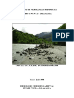 Hidrologia Hidraulica Pispita[1]