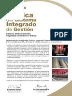 Politica-del-Sistema-Integrado-de-Gestion-Backus.pdf