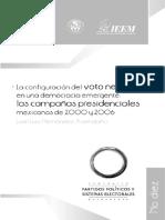 26841.pdf