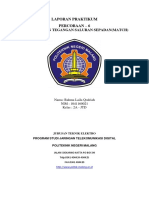 dokumen.tips_laporan-praktikum-6-55bd1951af371.docx