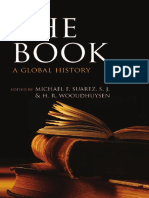 Michael f suarez sj h r woudhuysen the book a global history michael f suarez sj h r woudhuysen the book a global history oxford university press 2014 writing books fandeluxe Image collections