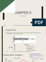 3. Simple Strain.pdf