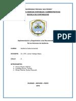 Grupo-09-Medidas-correctivas.docx