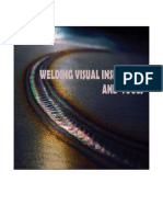 Welding Visual Inspection and Tools.pdf