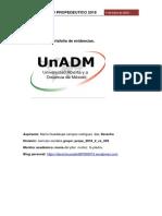 Sesión 1 Curso Propedéutico 2018 (Autoguardado)