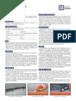 FichaDunDun_Oficial.pdf