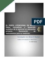 TABAL DE PROCESOS ATENCIONALES.pdf