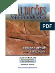 MALDIÇÕES NÃO QUEBRADAS.pdf