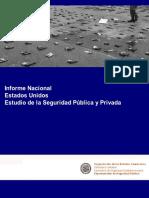 DEA Informe Alvarez Usa