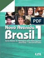 Postuguez Novo Avenida Brazil