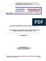 134759163-Perfil-Cetpro-Nazca-ica.pdf