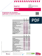 Info Trafic - Paris - Montargis - Nevers Du 08-05-2018_tcm56-46804_tcm56-189765 (1)