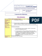 co_appel_ou_reception_dappel.pdf