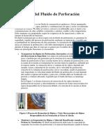 FLUIDOS DE PERFORACION 1.docx