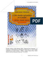 Gonzalezadriana Enfoquedelareamatematica 131230020223 Phpapp02