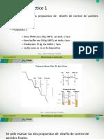 Caso1 K-R.pdf