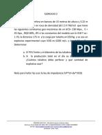 Ejercicio 1 KR.pdf