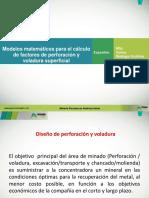 Modelo KR - PDF.pdf