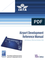 Iata Adrm 10th Oct2016