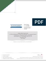 209042793005.pdf