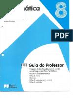 matematica8anofichastestes.pdf
