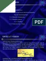 Optica y Vision.ppt