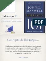 5. Liderazgo 101.pdf
