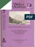 Petra_de_los_nabateos._Descubrimiento_im.pdf