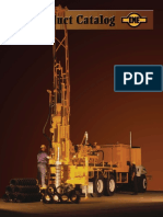 Cme Product Catalog