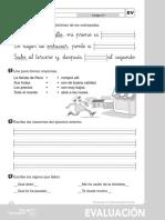 2º LENGUA - EVALUACIÓN - 3.pdf