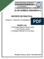 prctica5orgnicareporte-160529024623.docx
