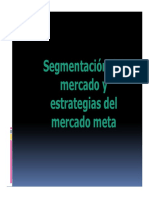 segmentacionnueva-120615074833-phpapp02